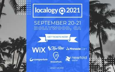 Localogy Recap: Democratization of Video Advertising [Clix Speakers Series]