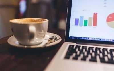 Using Google Ads' Insights Tab